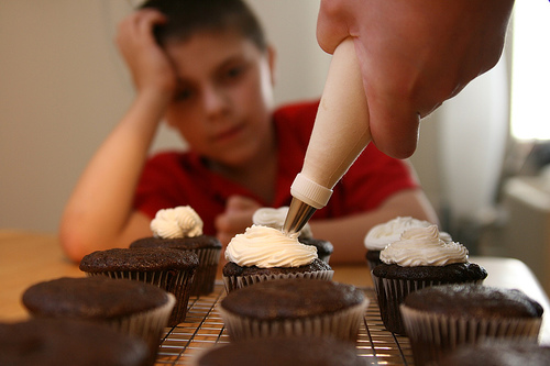 糖對大腦的3種危害 吃多小心記憶力衰退!