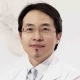 一般整形外科主治醫師蕭彥彰