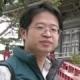 牙科部臨床講師王振穎