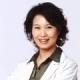 皮膚科專科醫師劉麗琳
