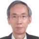 胃腸科教授顧問醫師陳邦基