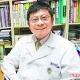 內科主治醫師黃瑞仁