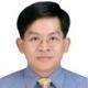 胃腸肝膽科主治醫師吳俊穎