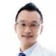 外科專科醫師倪宗亨