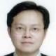 風濕免疫過敏科主任陳政宏