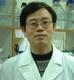 免疫風濕科主治醫師許秉寧
