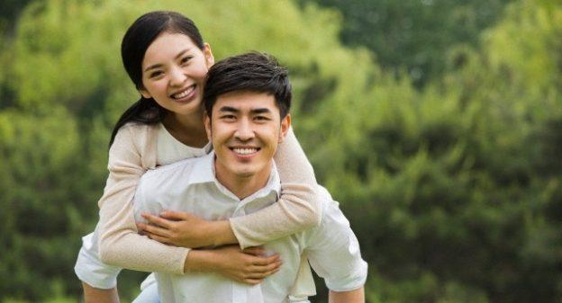 停用避孕藥後 婚姻滿意度與老公美醜成正比 健康達人網