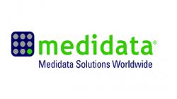 mdsol-logo