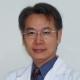職業醫學科主治醫師湯豐誠